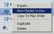 burncd